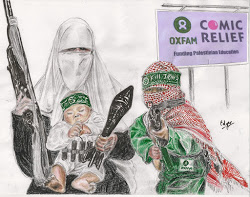 comic_relief_palestinian_terror-1