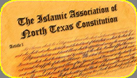 constitution2_small