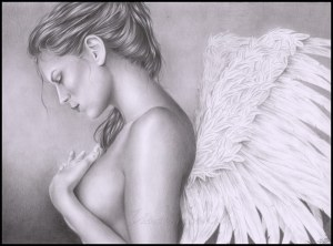 sad-angel-wings-woman