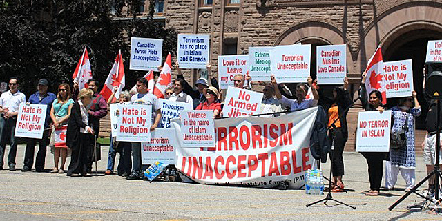 Moderate-Muslims-Canada-Demonstration-HP-1